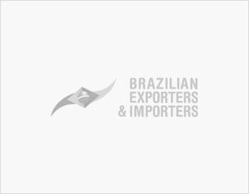 Simplificação em procedimentos de cotas de exportação