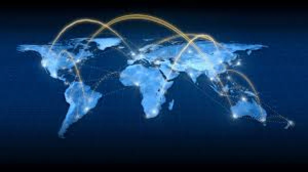 Empresa comercial exportadora / trading company