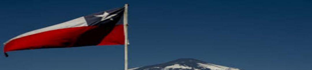 Brasil e Chile assinam acordo para reduzir barreiras ao comércio bilateral
