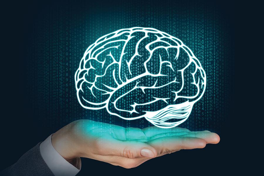 Como saber quais horas do dia o seu cérebro é mais eficiente
