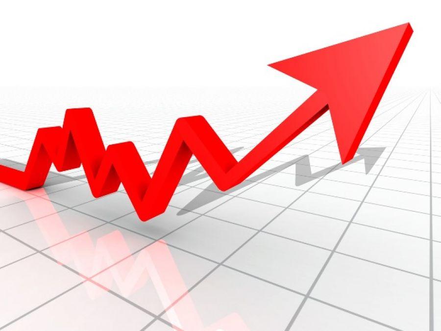 Exportações crescem 21% na primeira semana de Abril
