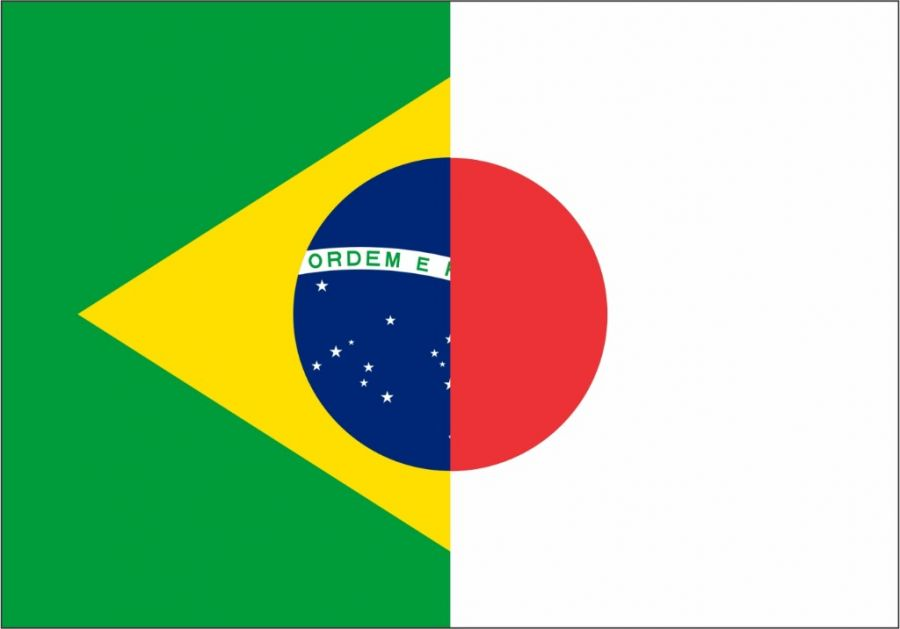 Government of Japan offers scholarships to Brazilians