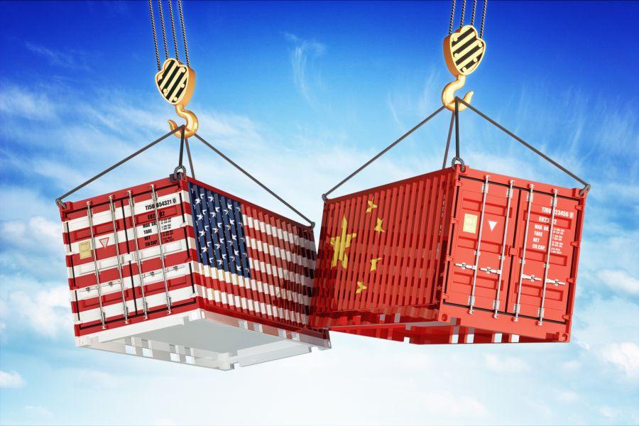 China retaliates with tariffs on US $ 60 billion of products