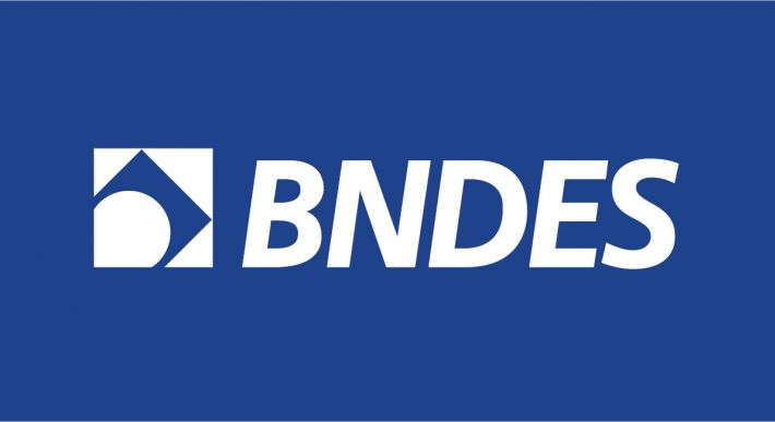 BNDES launches line for technologically complex sectors