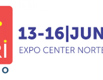 PUERI EXPO  4th Pueri Expo