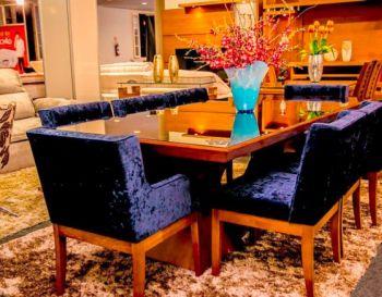 EXPOLAR  10th Furniture, Decoration, and Home Accessory Fair