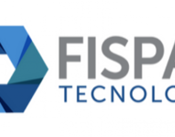 FISPAL TECNOLOGIA  35th International Fair of Technology for the Food and Beverage Industry