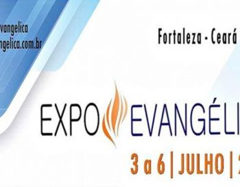 EXPOEVANGÉLICA  14th International Fair of Products and Services for Christians