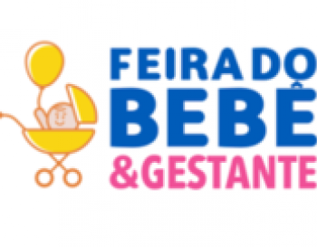 FEIRA DO BEBÊ E GESTANTE/MODA INFANTOJUVENIL  67ª Feira do Bebê e Gestante/Moda Infantojuvenil - BH