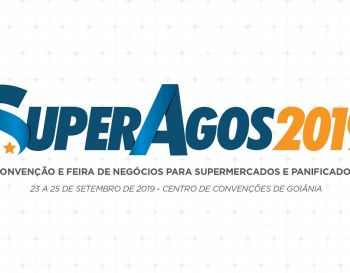 SUPERAGOS  18th Business Convention and Fair for Supermarkets and Bakeries