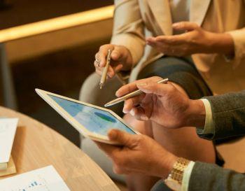 Ter a tecnologia como principal aliada é fundamental para o sucesso de um negócio