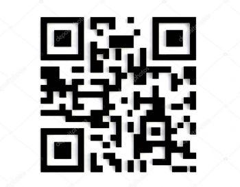 Pagamento por QR Code é opção rápida e pode aumentar vendas de comércios