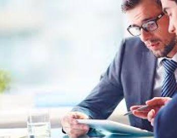 Aprender a conversar é uma das habilidades mais importantes para o profissional do futuro