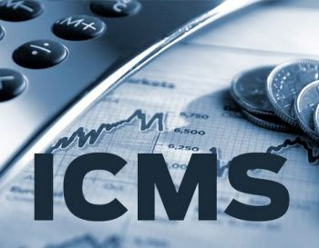 ICMS: saiba o que é, como calcular e veja a tabela para 2020