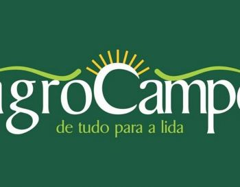 AGROCAMPO  11th Agrocampo