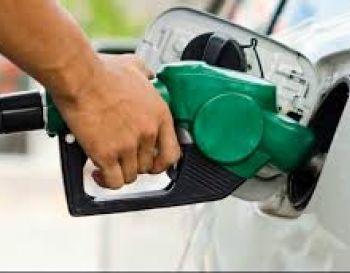 Petrobras baixa o preço da gasolina e do diesel nesta sexta
