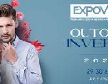 45ª Feira Expovest Outono/Inverno