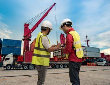Cuáles son las brechas entre exportadores e importadores y cómo se pueden salvar