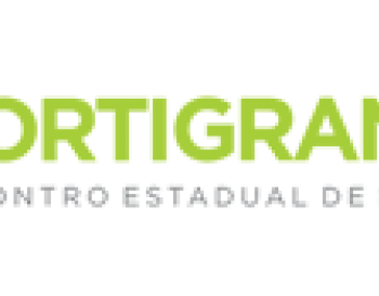 HORTIGRANJEIROS  -  34ª Encontro Estadual de Hortigranjeiros