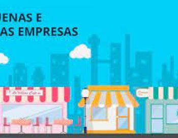 Exportação é alternativa possível às micro e pequenas empresas