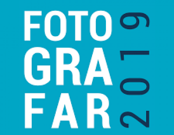 13ª Feria Fotografar