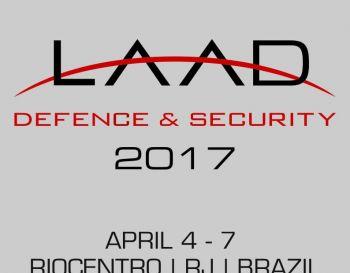 12ª LAAD Defence & Security