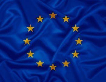 Prestar serviços noutro país da UE