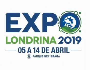 59th Cattle, Agriculture and Industrial Exhibition of Londrina