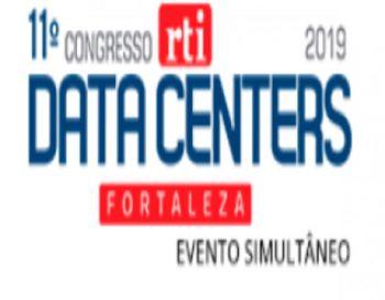 11th RTI Data Centers Congress