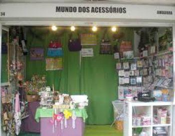 13ª Feira Internacional de Negócios do Artesanato