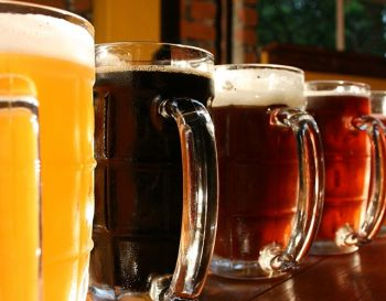 10th Craft Beer Festival