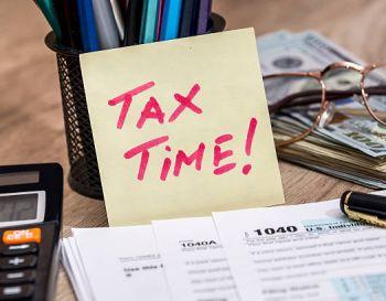 6 Etapas para otimizar o gerenciamento tributário de sua empresa