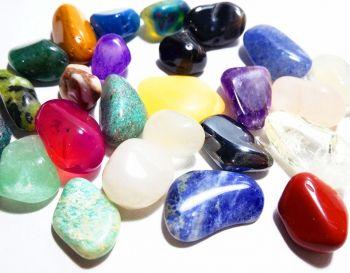 Pedras Preciosas - Fatores Que Determinam o Preço das Gemas