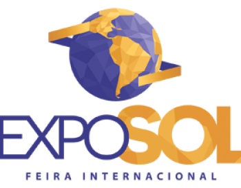 EXPOSOL   19th International Fair