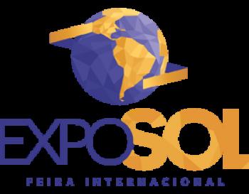 EXPOSOL 19ª Feira Internacional