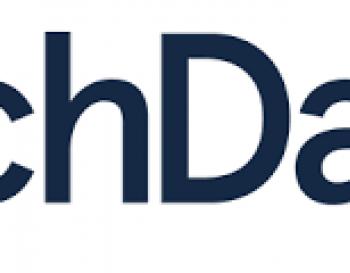 Atención startups: inscripciones abiertas para grandes eventos de TI