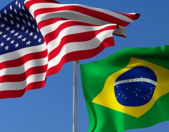 Brazil-US agreement aims to stimulate domestic trade abroad