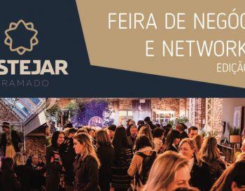 FESTEJAR GRAMADO  4ª Festejar Gramado