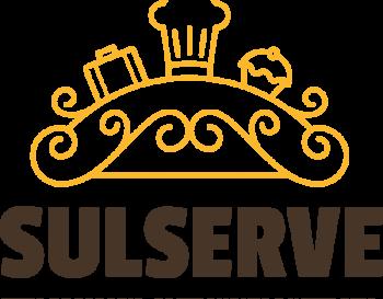 SULSERVE  Feria de Panadería, Gastronomía y Hostelería