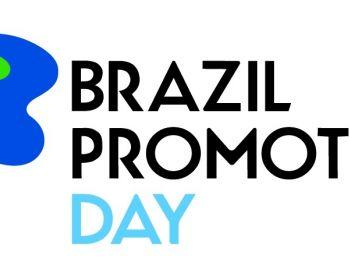 BRAZIL PROMOTION DAY ALPHAVILLE  2º Brazil Promotion Day Alphaville
