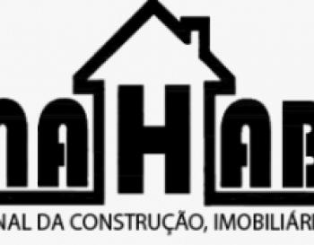 FEIRA FENAHABIT  15ª Feira Fenahabit