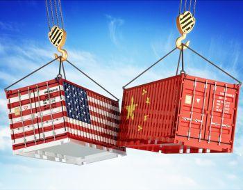 China toma represalias con aranceles sobre los US $ 60 mil millones en productos