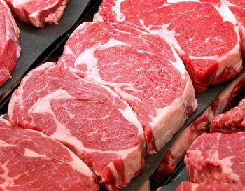 Brasil puede exportar 150.000 toneladas de carne de vacuno de este mes